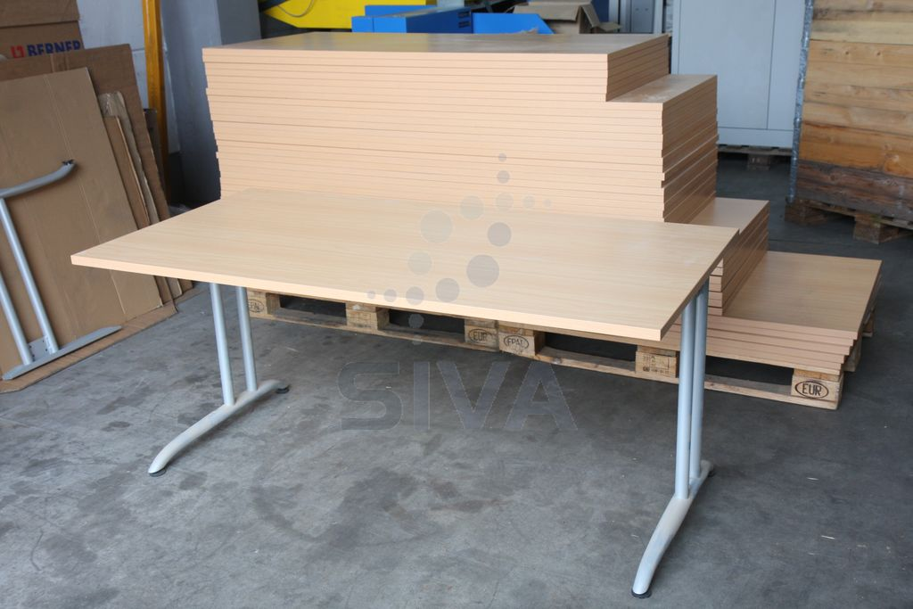 m bel siva gmbh. Black Bedroom Furniture Sets. Home Design Ideas